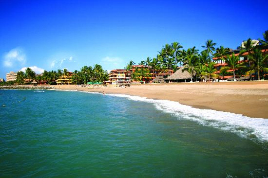Photo of Las Palmas by the Sea Puerto Vallarta