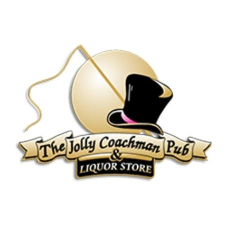 The Jolly Coachman Pub & Liquor Store