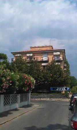 Photo of Hotel Jone Lido Di Camaiore