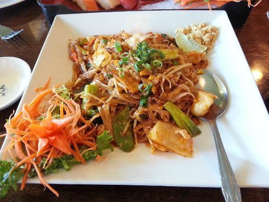 Best Thai Food In Cocoa Beach Fl