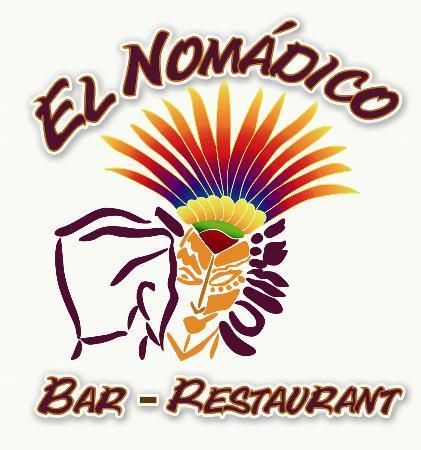 El Nomadico Bar Restaurant: El Nomadico