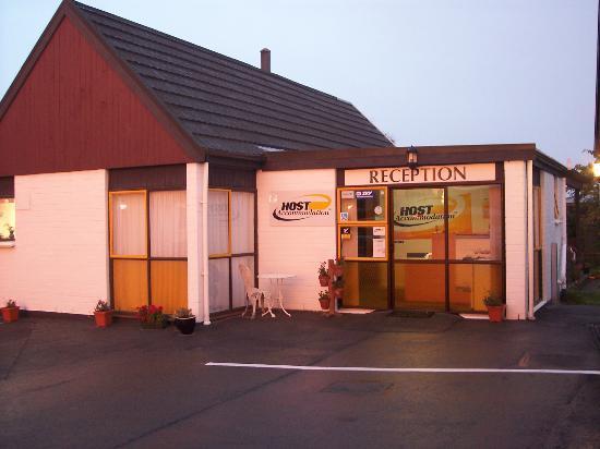 写真Bavarian Motel枚