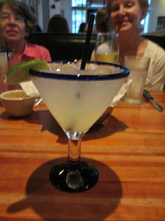 Photo of Mexican Restaurant Cantina Laredo at 6535 Youree Dr, Shreveport, LA 71105, United States