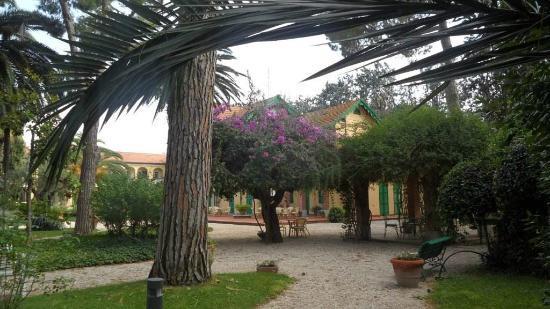 Villa Rosella Resort: il relax