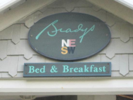 Brady's NESW Bed & Breakfast照片