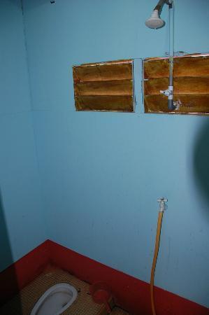 Marang Guesthouse