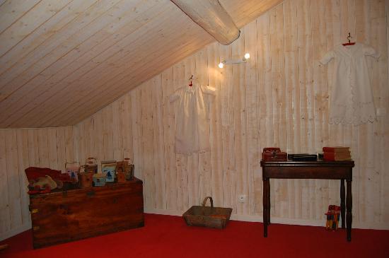 chambre d 39 hote le hautoy bewertungen fotos nancy. Black Bedroom Furniture Sets. Home Design Ideas