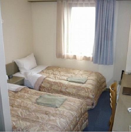 Photo of Hotel Inn Sakata