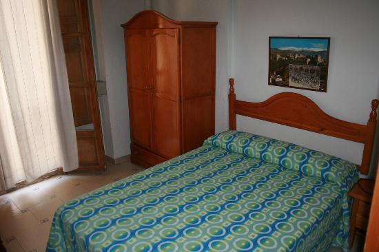 Photo of Hostal Austria Granada