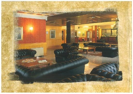 Hotel Tasso