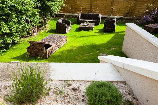 les jardins de brantome 3 tripadvisor. Black Bedroom Furniture Sets. Home Design Ideas