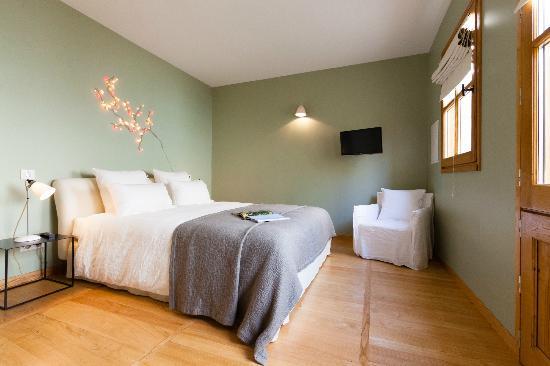 les jardins de brantome brantome frankrijk foto 39 s reviews en prijsvergelijking tripadvisor. Black Bedroom Furniture Sets. Home Design Ideas