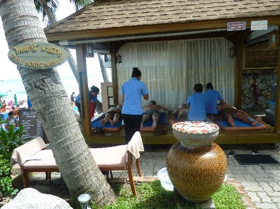 massage laholm thai massage in stockholm