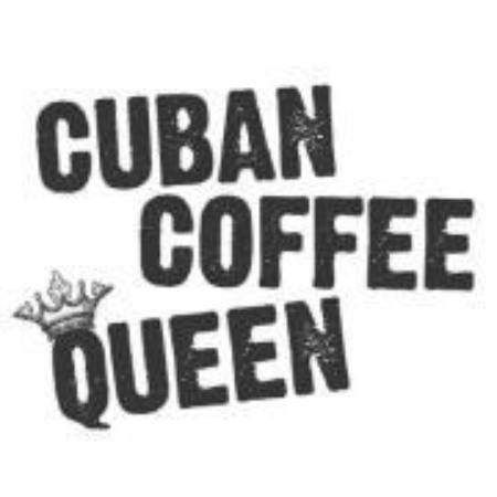 Turkey Club Sandwich Picture Of Cuban Coffee Queen Key West Tripadvisor