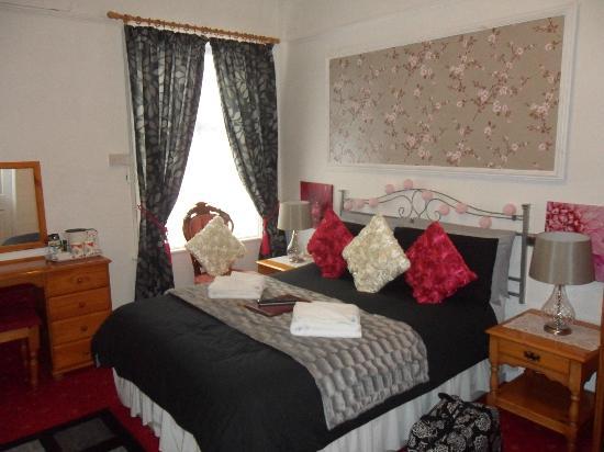 Photo of Sea Verge Hotel Paignton