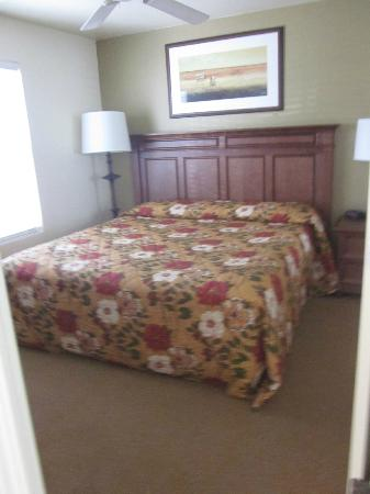 WorldMark Lake of the Ozarks: 1 BR condo