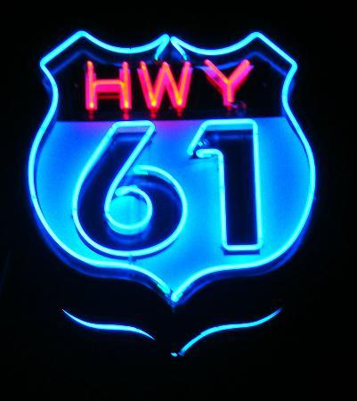 Hwy 61 Roadhouse & Kitchen