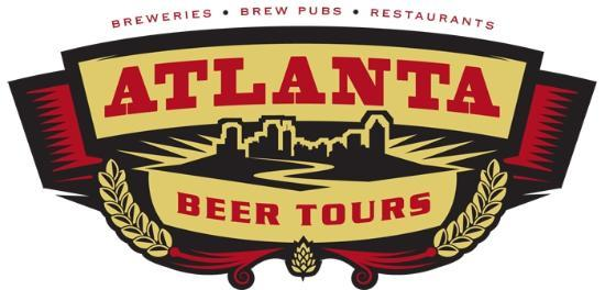 ‪Atlanta Beer Tours‬