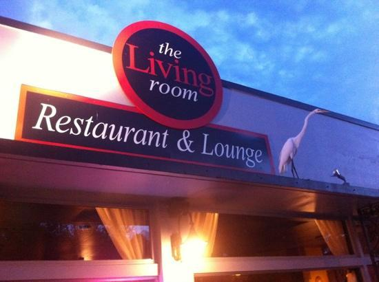 The living room on main dunedin menu prices - Living room cafe menu philadelphia ...