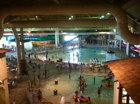 bio dome picture of great wolf lodge concord concord tripadvisor rh tripadvisor com great wolf lodge concord nc coupons great wolf lodge concord nc discount