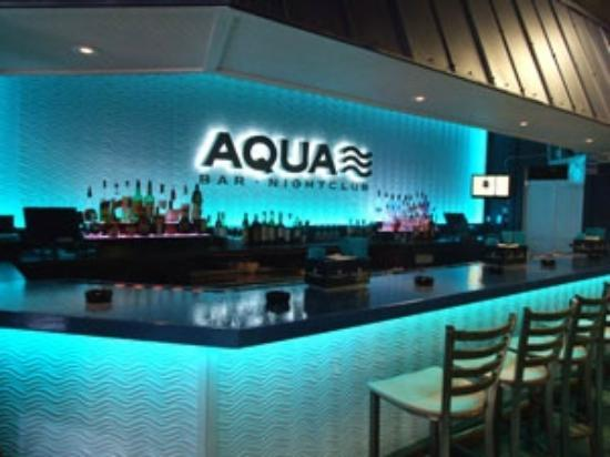 Aqua Nightclub Key West 2018 All You Need To Know