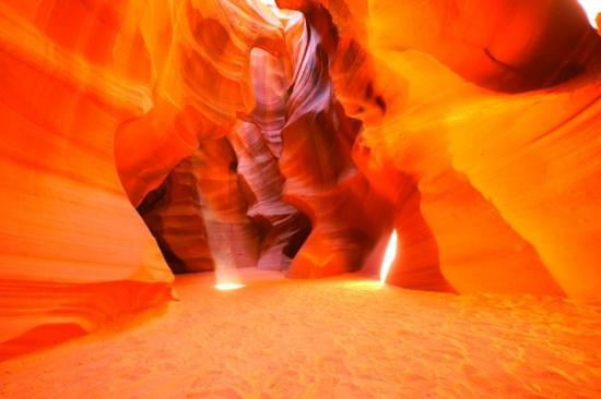 Antelope slot canyon tours review reproduction mills slot machine parts