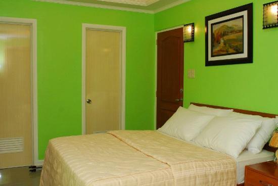 D'Mei Residence Inn