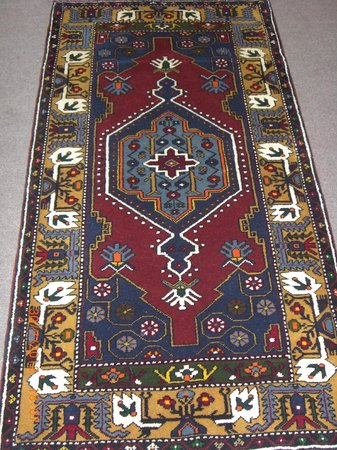 Gallery Elit- Anatolian Handmade Carpets & Kilims