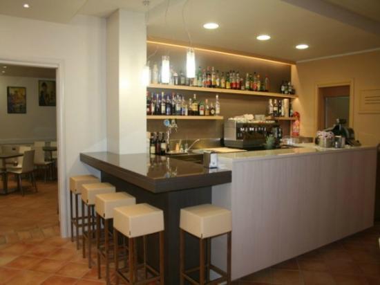 Bar foto di ristorante del lago bagno di romagna tripadvisor - Ristorante del lago bagno di romagna ...