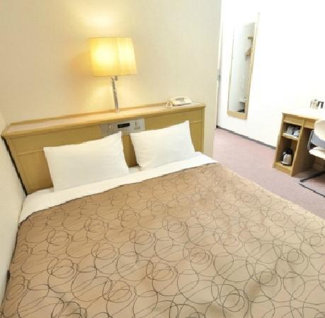 Sunny Stone Hotel : サニーストンホテル