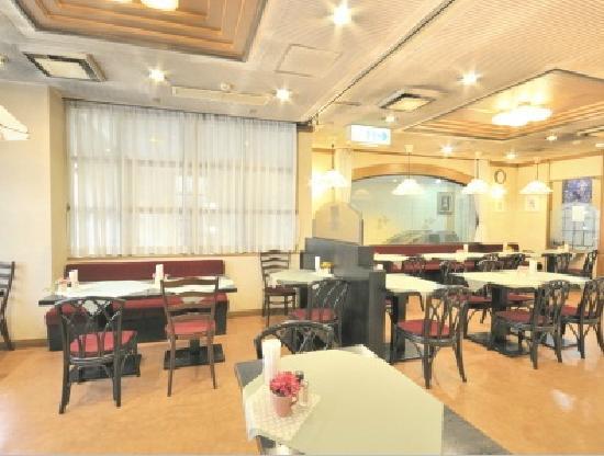 Sunny Stone Hotel 2: 第2 サニーストン ホテル
