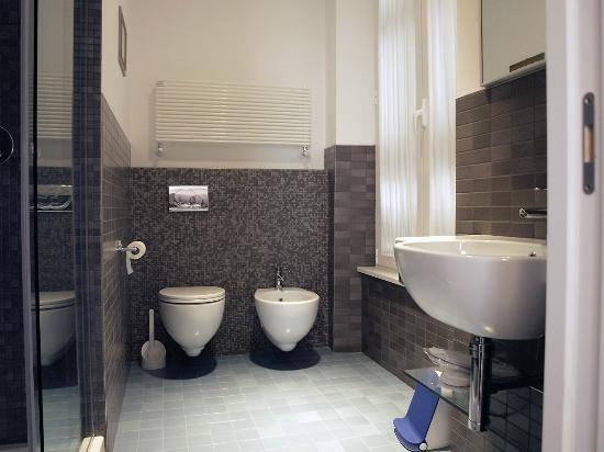 Bagno design urban top gallery home bathroom atlas concorde