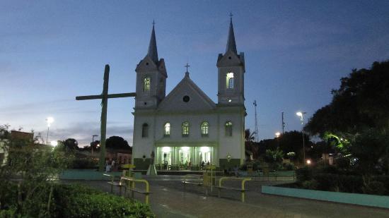 Alenquer Pará fonte: media-cdn.tripadvisor.com
