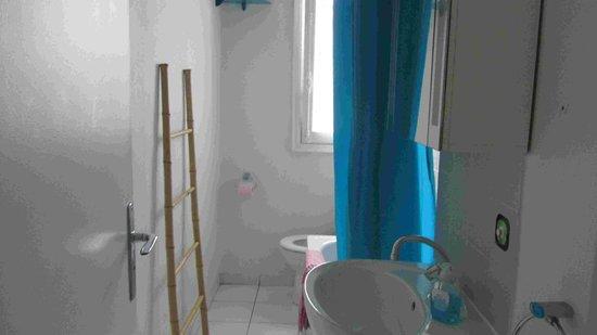 写真Appartement d'hotes Folie Mericourt枚