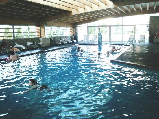Corinthia Hotel Lisbon Reviews