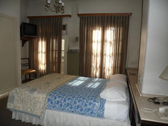 Grand Hotel Balbi照片