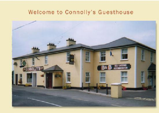Castleblayney, Irlandia: getlstd_property_photo