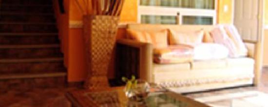 Photo of Hotel Casa Anturio Cuernavaca