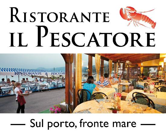 ristorante il pescatore fronte mare picture of il pescatore cala gonone tripadvisor. Black Bedroom Furniture Sets. Home Design Ideas