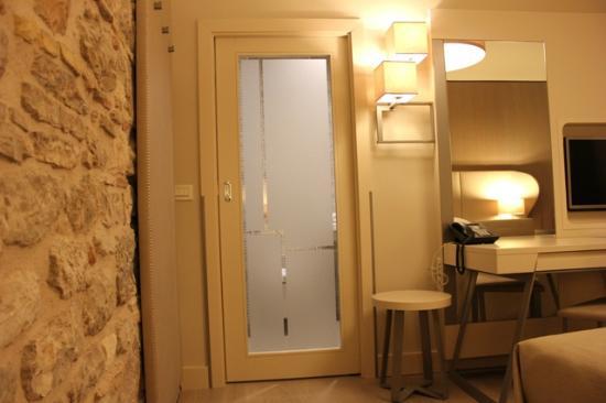 Art Hotel Kalelarga Photo