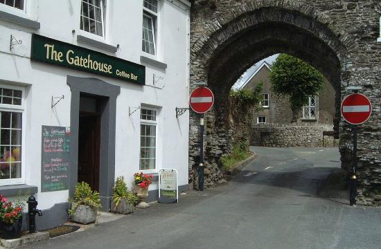 Image Result For Car Hire Kidwelly