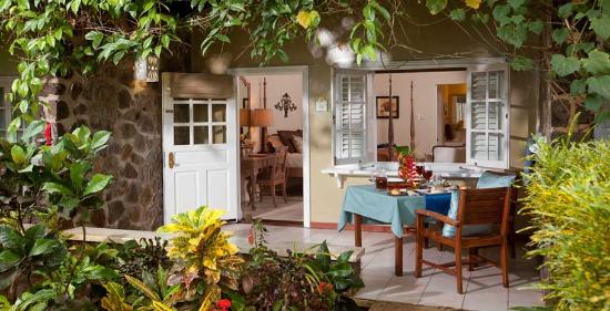 Sandals Halcyon Beach Resort Updated 2018 Prices All Inclusive Reviews St Lucia Castries Tripadvisor