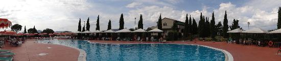 Casino di Terra照片