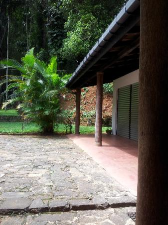 Clove Garden Kandy City
