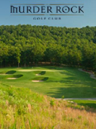 John Daly's Murder Rock Golf Club: getlstd_property_photo
