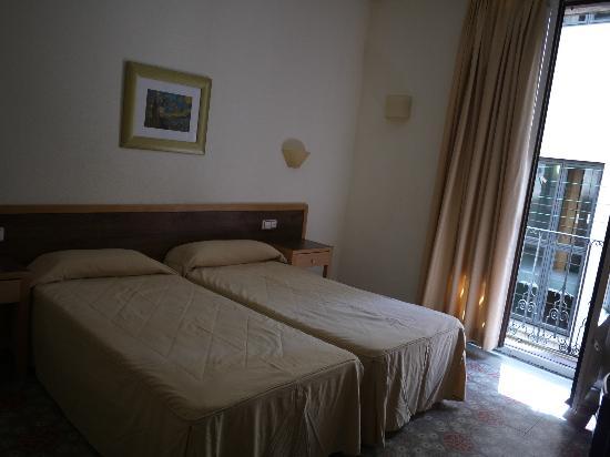 ホステル カンピ Picture