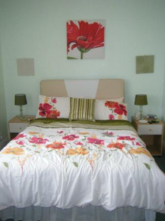 Taormina Guesthouse