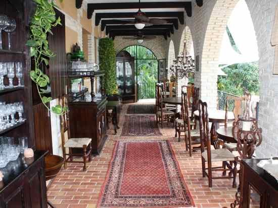 The inn at villa bambou updated 2018 hotel reviews for Meuble casami haiti