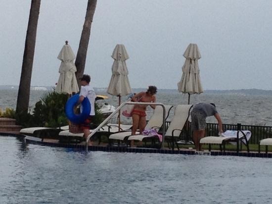 Portofino Island Resort照片