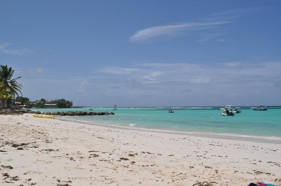 Trip Advisor Best Beaches In Uk